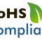 rohs_compliant