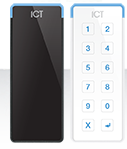 TSEC-Standard-Black-and-White-with-Keypad